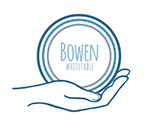 Bowen Therapy in Whitstable